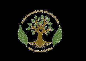 Logo Christine Zöchling